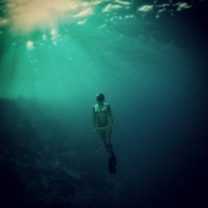 freedivin